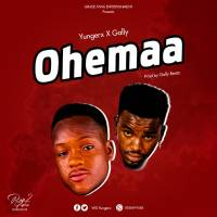 Youngerz ft Gally - Ohemaa [Prod By Gally]