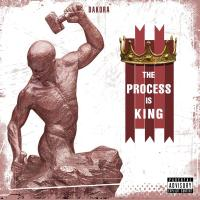 Download : Dakora - The Process is King EP | OneMuzikGh