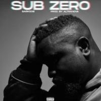Sarkodie - Sub Zero | OneMuzikGh