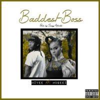 Mzvee - Baddest Boss ft Mugeez (Prod by Sasz) |OneMuzikGh