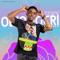 Karisma - Obiangeri (Prod by Brainy Beatz)