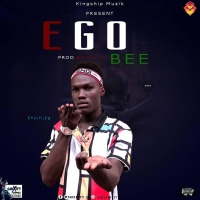 Infinity - E Go Bee (Prod by Gally) | mp3 Download - OneMuzikGh