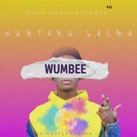 Wumbee De Rapper Drops His Maiden EP - Wuntang Salma | OneMuzikGh