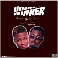 Abeeseng ft Wiz Maleek - Winner [Prod by Qobrah Beatz] | OneMuzikGh