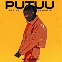 Stonebwoy - Putuu (Prayer Freestyle) | mp3 Download - OneMuzikGh