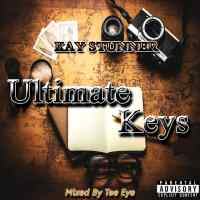 Kay Stunner - Ultimate Key [Mixed by Tee Eye]| mp3 Download