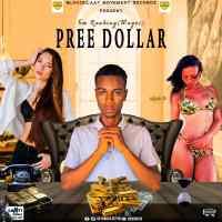 SM Ranking - Pree Dollar (Prod by QobraBeatz) | OneMuzikGh