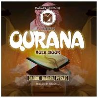 El Twist Dagara - Qurana (Prod by Ferdiskillz) | OneMuzikGh