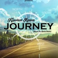 Kqushan Ravan - Journey (Prod by Qholabeatz) | OneMuzikGh