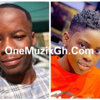 [Video] My Account Was Hacked_The Man Who Vowed To Have Sex With Dj Switch | OneMuzikGh
