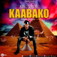 King Raph - Kaabaako (Prod by Alien Beatz) | OneMuzikGh