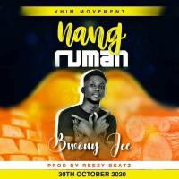 Bwoy Jee - Nangruma (Prod by Reezy Beats) | OneMuzikGh